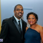Progressive Labour Party Banquet PLP Bermuda, October 26, 2013-1