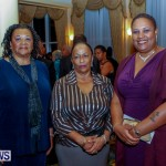 Progressive Labour Party Banquet PLP Bermuda, October 26, 2013-11