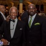 Progressive Labour Party Banquet PLP Bermuda, October 26, 2013-12