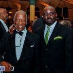 Progressive Labour Party Banquet PLP Bermuda, October 26, 2013-13