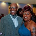 Progressive Labour Party Banquet PLP Bermuda, October 26, 2013-14