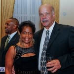 Progressive Labour Party Banquet PLP Bermuda, October 26, 2013-15