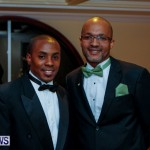 Progressive Labour Party Banquet PLP Bermuda, October 26, 2013-16
