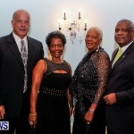 Progressive Labour Party Banquet PLP Bermuda, October 26, 2013-18