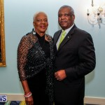 Progressive Labour Party Banquet PLP Bermuda, October 26, 2013-20