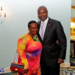 Progressive Labour Party Banquet PLP Bermuda, October 26, 2013-21