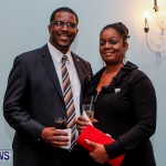 Progressive Labour Party Banquet PLP Bermuda, October 26, 2013-22