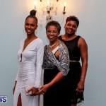 Progressive Labour Party Banquet PLP Bermuda, October 26, 2013-24