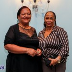 Progressive Labour Party Banquet PLP Bermuda, October 26, 2013-26