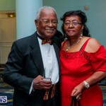 Progressive Labour Party Banquet PLP Bermuda, October 26, 2013-27