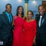 Progressive Labour Party Banquet PLP Bermuda, October 26, 2013-2