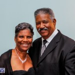 Progressive Labour Party Banquet PLP Bermuda, October 26, 2013-29