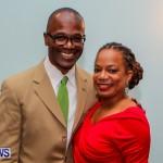 Progressive Labour Party Banquet PLP Bermuda, October 26, 2013-30