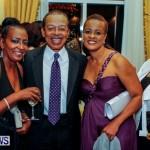Progressive Labour Party Banquet PLP Bermuda, October 26, 2013-3