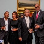 Progressive Labour Party Banquet PLP Bermuda, October 26, 2013-31