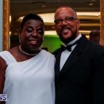 Progressive Labour Party Banquet PLP Bermuda, October 26, 2013-32