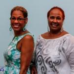 Progressive Labour Party Banquet PLP Bermuda, October 26, 2013-33