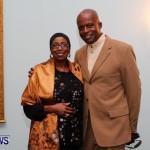 Progressive Labour Party Banquet PLP Bermuda, October 26, 2013-34