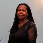 Progressive Labour Party Banquet PLP Bermuda, October 26, 2013-37