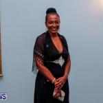 Progressive Labour Party Banquet PLP Bermuda, October 26, 2013-38