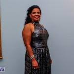 Progressive Labour Party Banquet PLP Bermuda, October 26, 2013-39