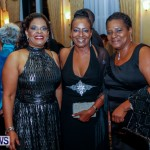 Progressive Labour Party Banquet PLP Bermuda, October 26, 2013-4