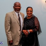 Progressive Labour Party Banquet PLP Bermuda, October 26, 2013-41