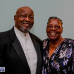 Progressive Labour Party Banquet PLP Bermuda, October 26, 2013-44