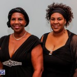 Progressive Labour Party Banquet PLP Bermuda, October 26, 2013-46