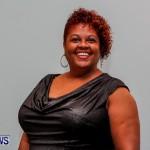 Progressive Labour Party Banquet PLP Bermuda, October 26, 2013-47
