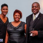 Progressive Labour Party Banquet PLP Bermuda, October 26, 2013-48
