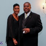Progressive Labour Party Banquet PLP Bermuda, October 26, 2013-49