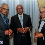 Progressive Labour Party Banquet PLP Bermuda, October 26, 2013-5