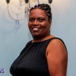 Progressive Labour Party Banquet PLP Bermuda, October 26, 2013-52