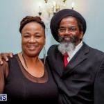 Progressive Labour Party Banquet PLP Bermuda, October 26, 2013-55