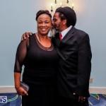Progressive Labour Party Banquet PLP Bermuda, October 26, 2013-56