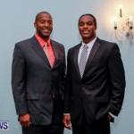Progressive Labour Party Banquet PLP Bermuda, October 26, 2013-57
