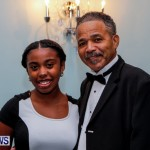 Progressive Labour Party Banquet PLP Bermuda, October 26, 2013-58