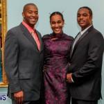 Progressive Labour Party Banquet PLP Bermuda, October 26, 2013-59
