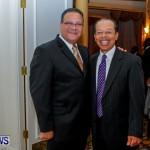 Progressive Labour Party Banquet PLP Bermuda, October 26, 2013-60