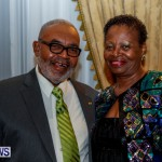 Progressive Labour Party Banquet PLP Bermuda, October 26, 2013-6