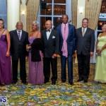 Progressive Labour Party Banquet PLP Bermuda, October 26, 2013-61
