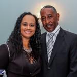 Progressive Labour Party Banquet PLP Bermuda, October 26, 2013-62