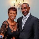 Progressive Labour Party Banquet PLP Bermuda, October 26, 2013-63