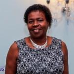 Progressive Labour Party Banquet PLP Bermuda, October 26, 2013-64