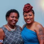 Progressive Labour Party Banquet PLP Bermuda, October 26, 2013-65