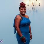 Progressive Labour Party Banquet PLP Bermuda, October 26, 2013-66