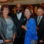 Progressive Labour Party Banquet PLP Bermuda, October 26, 2013-8