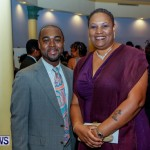 Progressive Labour Party Banquet PLP Bermuda, October 26, 2013-9