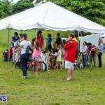 SPCA Fun Fair Bermuda, October 12, 2013-2